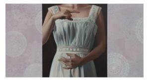 Erika Gofton_Painting_--59