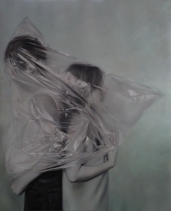 Erika Gofton_Painting_-1-3
