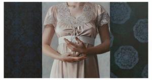 Erika Gofton_Painting_--61